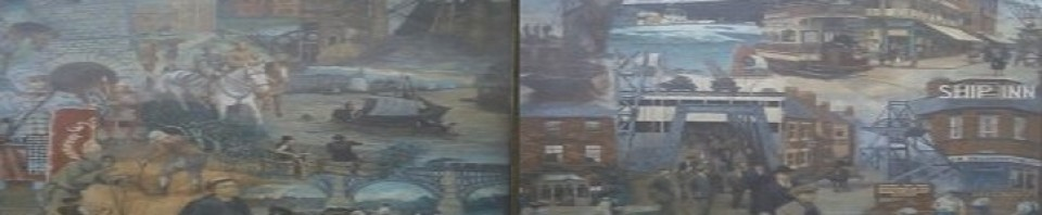 cropped-Wallsend-Through-The-Ages.jpg